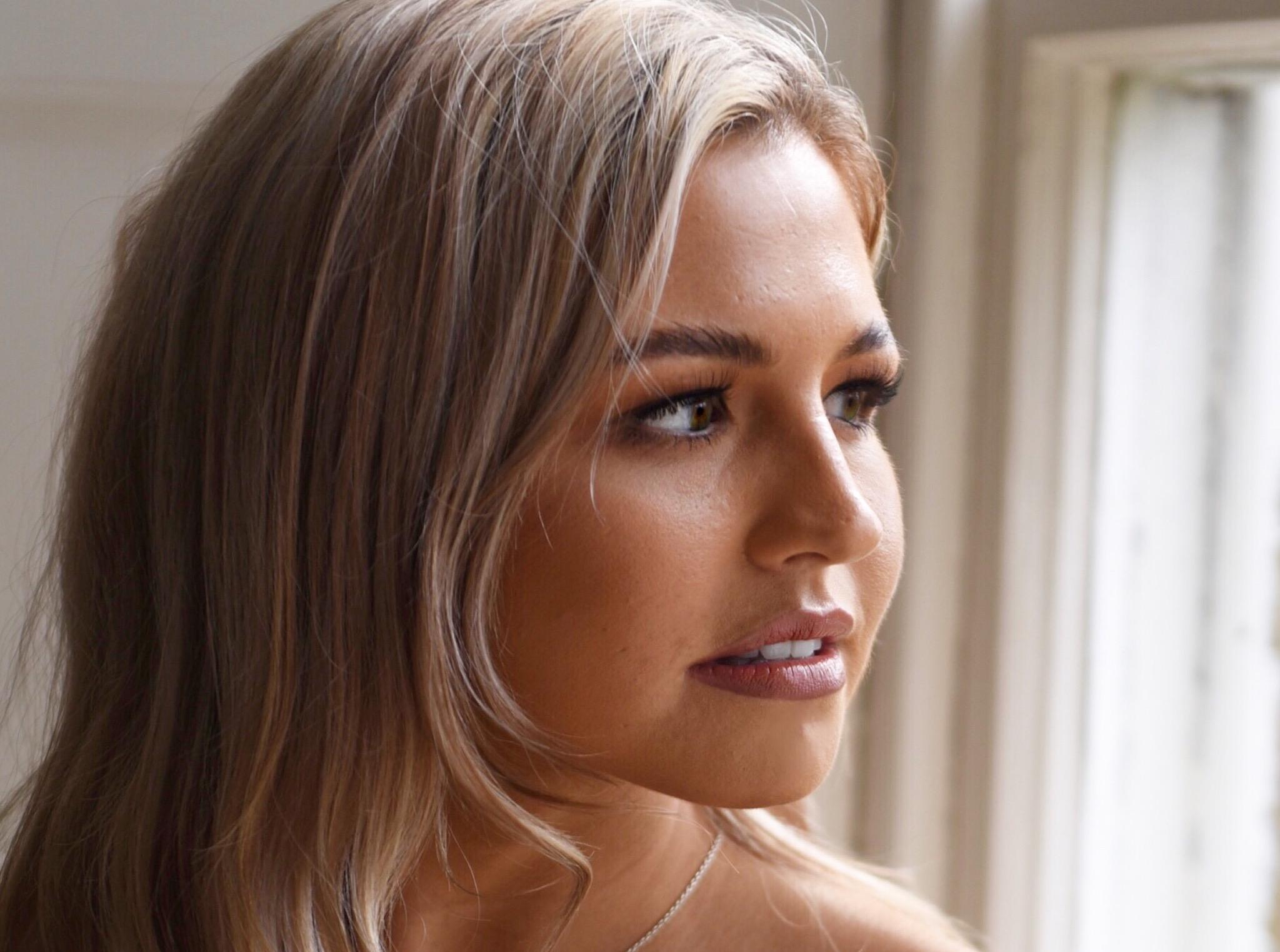 Choosing The Right Bridal Make-Up Artist