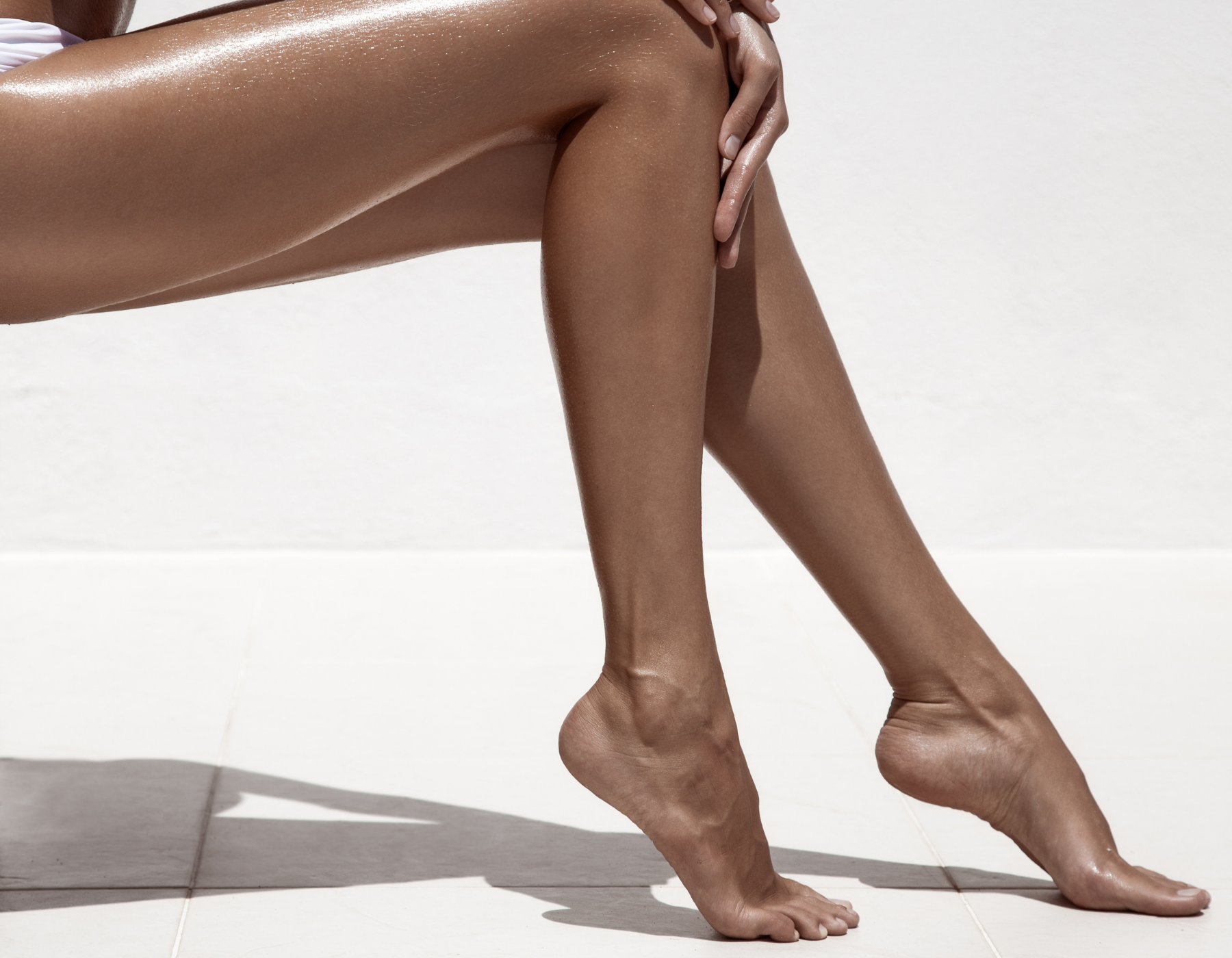 How To Prep And Prolong Your Tan