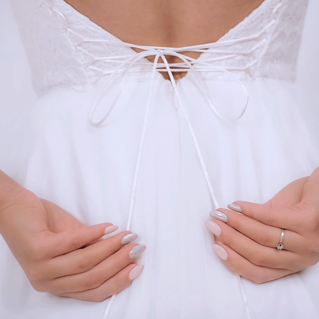 Can I Insure My Wedding During Coronavirus?