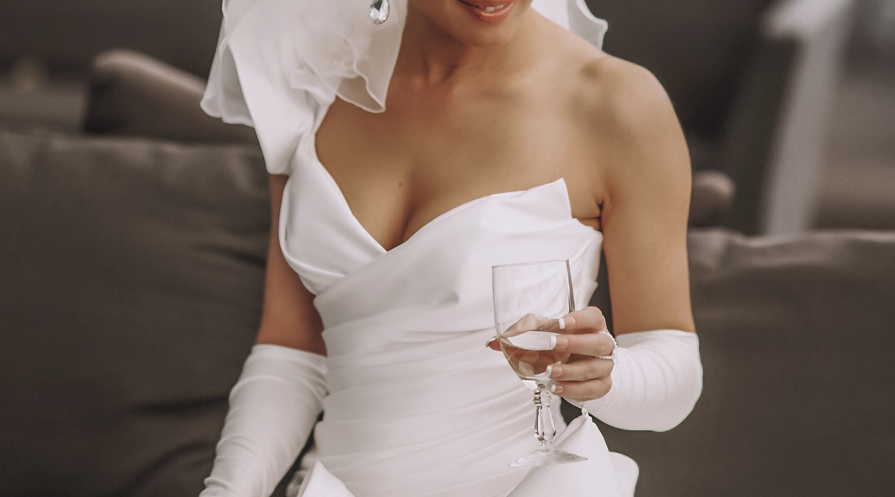How to Plan and Start a Wedding Beauty Routine
